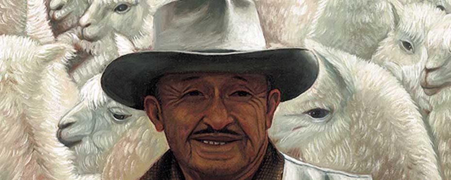 Don Julio Barreda